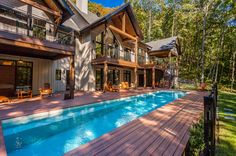 Luxury real estate in Shefford Canada - Shefford - JamesEdition
