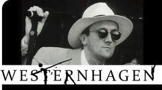 Westernhagen - Steh auf (Official Video)