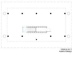 Galeria - Vila Taguai / Cristina Xavier Arquitetura - 50