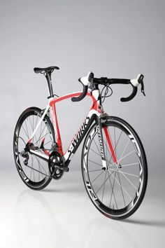 187 Best S Works Images On Pinterest Bicycle Bicycles