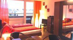 Salzburg Apartments - #Apartments - $82 - #Hotels #Austria #Salzburg #Elisabeth-Vorstadt http://www.justigo.in/hotels/austria/salzburg/elisabeth-vorstadt/salzburg-apartments_35851.html