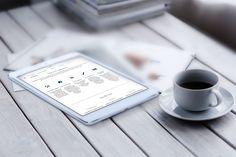 Campo Colore Ristrutturazione d'interni in tutto il Nord Italia. #Ristrutturazioni #InteriorDesign #CampoColore #Milano #Bergamo #Brescia #WebDesign #SitiWeb #WebSite #Bewable #Wordpress #Bootstrap #responsive