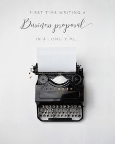 Trying to make things happen! Need to dust off those cobwebs; this is the first time I am writing a business proposal in a long time  and wishing I had an editor or proofreader on speed dial  #businessproposal #businessplan #business #marketing #businessopportunity #businesswoman #opportunity #mompreneur #residualincome #entrepreneur #motivation #momlife #womeninbusiness #girlboss #smallbusiness #sahm #wahm #momboss #stayathomemom #workingmom #family #bossbabe