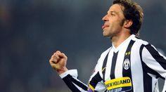 Del Piero non ci sta… #delpiero #calcio #accuse #appreal