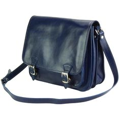 Palmira Borsa Messenger Dark Red, Dark Brown, Smart Technologies, Messenger Bag, Luxury Fashion, Satchel, Belt, Unisex, Leather