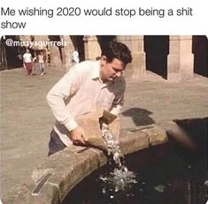 Funny Memes Tumblr, Dank Memes Funny, Love Memes, Funny Quotes, Hilarious Memes, Memes Humor, Meme Gifs, Funny Drunk, Drunk Texts