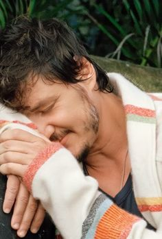 Pedro Pascal, Daddy Issues, Jason Momoa, Mandalorian, Man Crush, Movie Tv, Hot Guys, Fangirl, Handsome