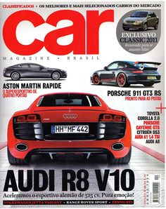 car-magazine-1