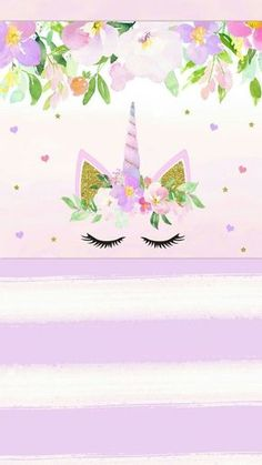 Cute unicorn backgrounds for your phone unicorn wallpaper and background image cute unicorn backgrounds for your Unicornios Wallpaper, Wallpaper Backgrounds, Crazy Wallpaper, Cellphone Wallpaper, Cute Unicorn, Rainbow Unicorn, Unicorn Face, Purple Unicorn, Unicorn Backgrounds