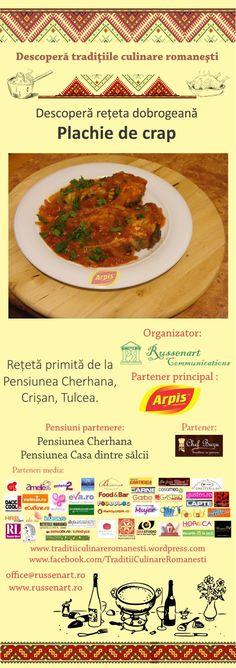 Romanian Food, 20 Min, Beef, Meat, Steak