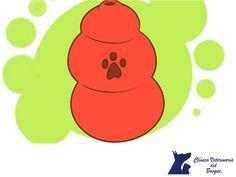 Rompecabezas para perros. CLÍNICA VETERINARIA DEL BOSQUE. ¿Conoces los rompecabezas para perros y para qué sirven? Los rompecabezas interactivos sirven para darles comida o también como un juguete que lleva galletitas para perro adentro. Para obtener el alimento, deben ser movidos de un lado para otro para que la comida caiga poco a poco. En Clínica Veterinaria del Bosque contamos con expertos para cuidar la salud de tu mascota. www.veterinariadelbosque.com. #cuidadodemascotas