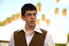 Mclovin was a character from superbad he showeda very good description on how dynamic characters work. He was making good choices and was a smart kid until he met two others and some girl he liked so he became bad and did bad things that created trouble. The Best Films, Great Movies, Mclovin Superbad, Movies Showing, Movies And Tv Shows, Disney Animated Films, Movies Worth Watching, Family Movies, Pictures Of People
