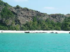 Andaman Tour Packages from Ahmedabad the most beatiful of them all,  Our Tour Packages starting @17,999 goo.gl/GojZOK