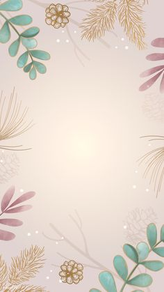 Pastel Background Wallpapers, Flower Background Wallpaper, Flower Backgrounds, Pretty Wallpapers, Cute Flower Wallpapers, Floral Wallpapers, Phone Backgrounds, Watercolor Wallpaper, Rose Wallpaper