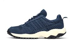 Image of adidas Originals by 84-Lab 2014 Spring/Summer Collection