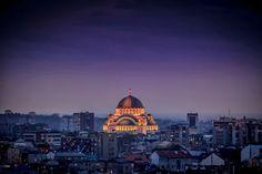 Београд -