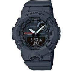 Casio G-shock, Casio Watch, G Shock Watches, Sport Watches, Watches For Men, Men's Watches, Wrist Watches, Timex Watches, Shopping
