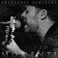 F. Seminara Cover
