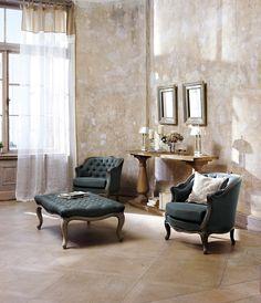 Bei Uns Finden Sie Hochwertig Verarbeitete Home Accessoires. Bestellen Sie  Hier Formschöne Möbel U0026 Accessoires In Edlen Designs Passend Zum  Landhausstil.