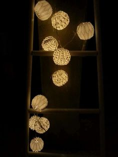 Decor, Lamp, Ceiling Lights, Ceiling, Home Decor, Light, Chandelier