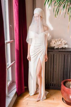 Wedding Vendors, Weddings, Bridal Musings, Bridal Fashion Week, Industrial Wedding, Destination Wedding Photographer, Bridal Style, Editorial Fashion, Claire