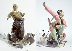 crashing-porcelain-by-martin-klimas