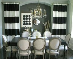 Want these curtains for my bedroom!