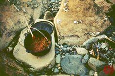 Campfire+Chilli+blog.jpg 1200×800 pixels