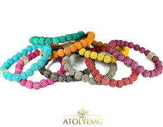 "Check out new work on my @Behance portfolio: ""AtolyeMG Jewelry Shop"" http://be.net/gallery/62443807/AtolyeMG-Jewelry-Shop"