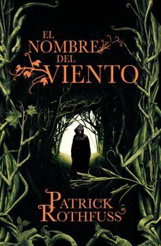 http://books-are-for-life.blogspot.com.es/2014/01/proximamente-leyendo_24.html
