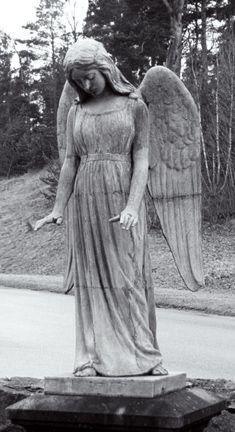 angel, sweden