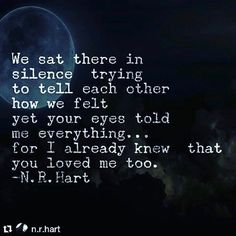 nr hart love quotes * nr hart quotes & nr hart quotes beauty and the beast & nr hart love quotes Writing Help, Writing Prompts, Real Life Quotes, Me Quotes, Want To Be Loved, Love You, Beauty And Beast Quotes, Creative Writing Inspiration, Romantic Love Quotes