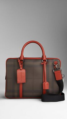 e64d88b217c2 15 Best Handbags and Luggage images