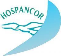 Bienvenid@s en #ELCOMERCIODETUBARRIO Hospancor   ...es una empresa dedicada al sector de la Hostelería, Panadería e Higiene en el año 2012 y con ello en este último año 2013...  http://elcomerciodetubarrio.com/page/hospancor
