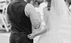 Stressfreie Hochzeit genießen: Tipps und Tricks
