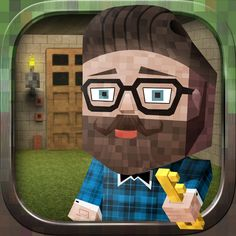 Download IPA / APK of Can You Escape  Craft for Free - http://ipapkfree.download/11565/