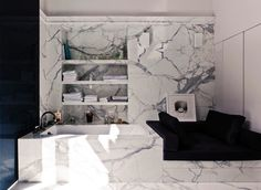 Rue-de-Rivoli-apartment-so-an-Isabelle-Stanislas--Leiko-Oshima-yatzer-8
