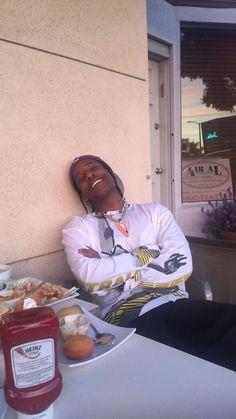 Beautiful Boys, Pretty Boys, Cute Boys, Asap Rocky Wallpaper, Wallpaper Bonitos, Lord Pretty Flacko, A$ap Rocky, Rap Wallpaper, Tyler The Creator