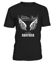 # My Brother Is My Guardian Angel  .  HOW TO ORDER:1. Select the style and color you want:2. Click Reserve it now3. Select size and quantity4. Enter shipping and billing information5. Done! Simple as that!TIPS: Buy 2 or more to save shipping cost!Paypal | VISA | MASTERCARDMy Brother Is My Guardian Angel  t shirts ,My Brother Is My Guardian Angel  tshirts ,funny My Brother Is My Guardian Angel  t shirts,My Brother Is My Guardian Angel  t shirt,My Brother Is My Guardian Angel  inspired t…