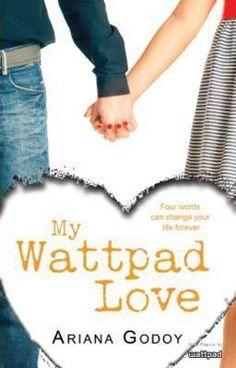 "You should read ""My Wattpad Love"" on #wattpad #teenfiction http://wattpad.com/story/1081752?utm_content=share_reading&utm_source=ios&utm_medium=pinterest"