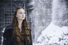 Game of Thrones Braided Hairstyles | POPSUGAR Beauty