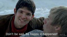 That smile *melt* Long Live, Weird Facts, Merlin, Destiny, Fairy Tales, Fangirl, Paradise, Sad, Magic
