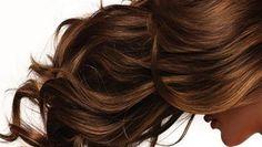 Castor oil for hair growth and thickening  url: castoroil.org fb fan page: facebook.com/castoroil.org  #castoroil #hairgrowth