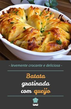 65 ideas for recipes dinner meals comfort foods Curry Recipes, Healthy Recipes, Zucchini Muffins, Cooking Beets, Good Food, Yummy Food, Portuguese Recipes, Easy Cooking, Chicken Recipes