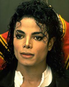 Michael Jackson Sexi, Thriller Michael Jackson, Prince Michael Jackson, Janet Jackson, Michael Jackson Neverland, Jackson Instagram, King Of Music, Jackson Family, Victoria