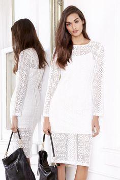 Must-have Lace Dresses Under 100 - http://poshwomen.com/lace-dresses-under-100/ - #Dresses, #Lace