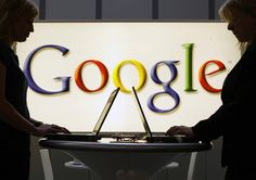 Fracasso e talento são ingredientes do sucesso profissional, segundo Google