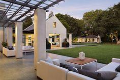 residential   Arcanum Architecture, Inc.