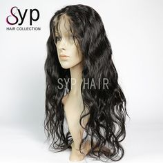lace frontal with 360 lace band,brazilian loose wave hair,hair extension in guangzhou,natural color can be dyed and bleached  #loosewave #hairextension #black #brazilianhair #virginhair #remyhair #humanhair #unprocessedhair #shopping #instahair #coolhair #hairstyle #hairstyles http://www.supervirginhair.com/product_360-Lace-Band-Virgin-Hair-Frontal-With-Baby-Hair-Bleached-Knots-Beautiful-Natural-Wave-Virgin-Human-Hair.html whatsapp:0086 15920112232 email:gzsuperhairproduct@hotmail.com