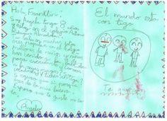 Cartas para Franklin (1)